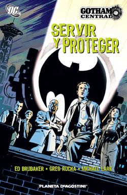[CATALOGO] Catálogo Planeta DeAgostini / DC Gotham14