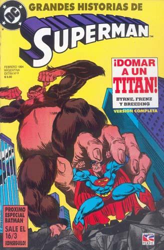 [PERFIL] DC Comics Grande12