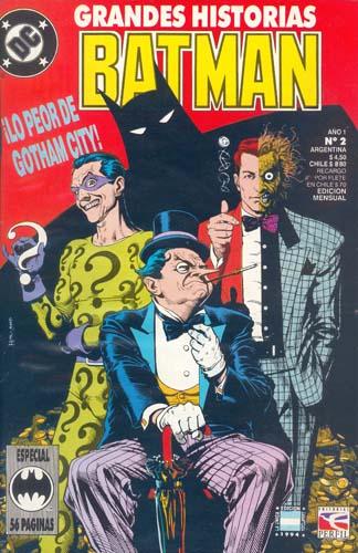 [PERFIL] DC Comics Grande15