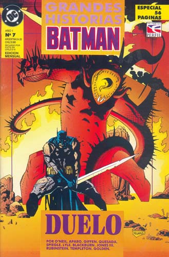 [PERFIL] DC Comics Grande16