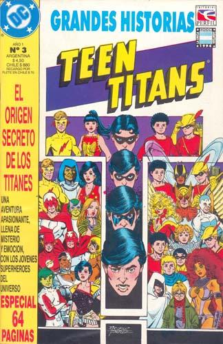 [PERFIL] DC Comics Grande17
