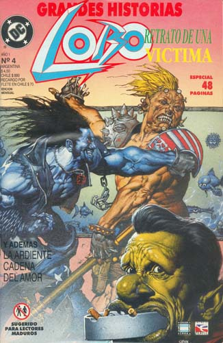 [PERFIL] DC Comics Grande18