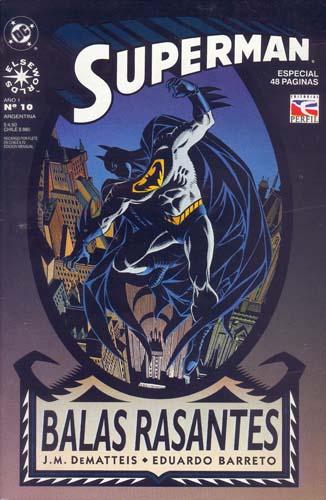 [PERFIL] DC Comics Grande19