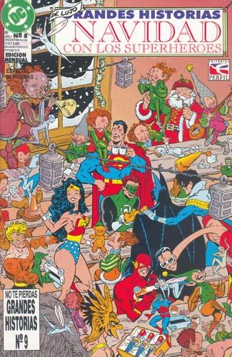 [PERFIL] DC Comics Grande21