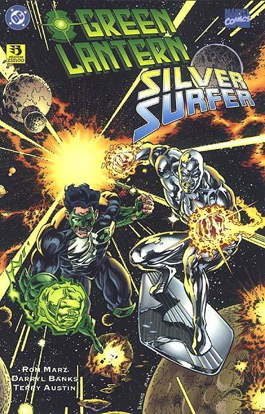 [Zinco] DC Comics - Página 4 Green_11