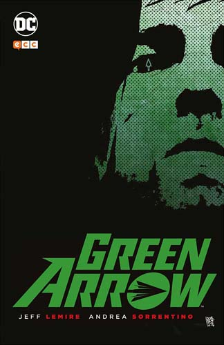 [ECC] UNIVERSO DC - Página 15 Green_20