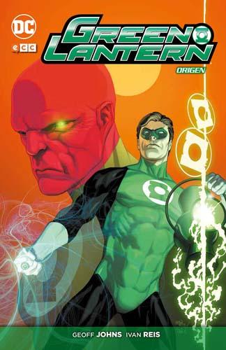 [ECC] UNIVERSO DC - Página 18 Green_21