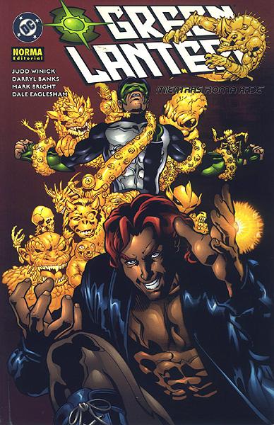 [NORMA] DC Comics - Página 3 Green_46