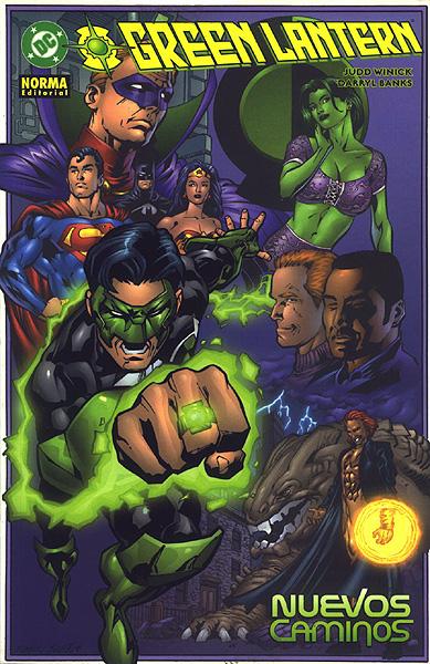 [NORMA] DC Comics - Página 3 Green_47