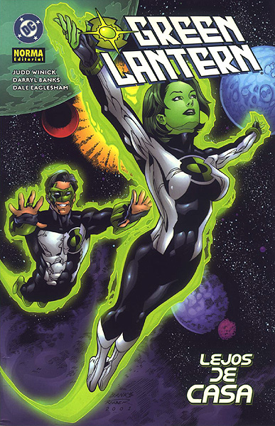 [NORMA] DC Comics - Página 3 Green_48