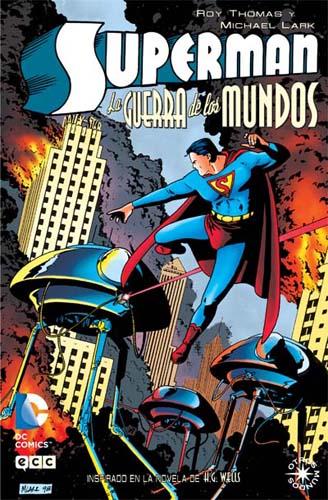 [ECC] UNIVERSO DC - Página 4 Guerra12