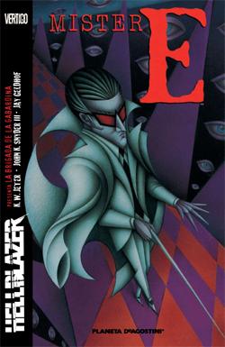 [Planeta DeAgostini] DC Comics - Página 10 Hellbl11