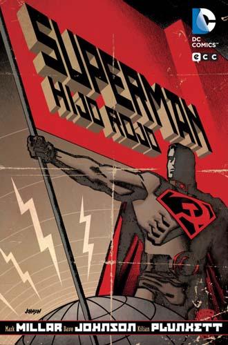 [ECC Sudamerica] DC Comics - Página 2 Hijo_r12