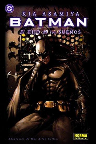 [NORMA] DC Comics - Página 3 Hijo_s10