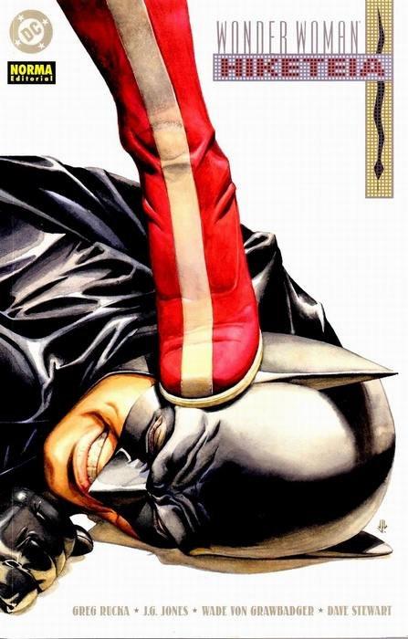 [NORMA] DC Comics - Página 2 Hikete10