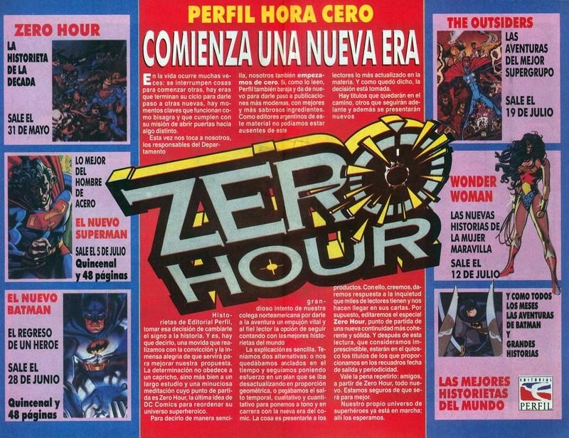 [PERFIL] DC Comics Hora_z10
