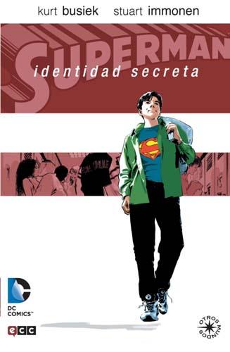 [ECC] UNIVERSO DC - Página 4 Identi17