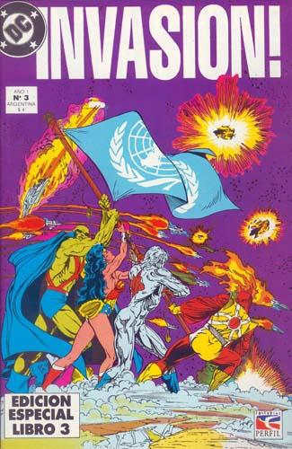 [PERFIL] DC Comics Invasi12