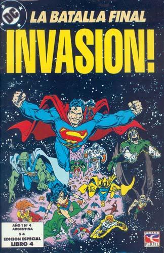 [PERFIL] DC Comics Invasi13