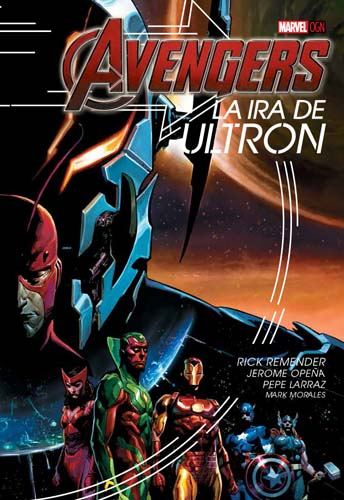 [OVNI Press] Marvel Comics y otras - Página 3 Ira_de10