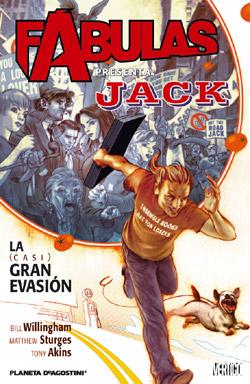 [Planeta DeAgostini] DC Comics - Página 10 Jack_010