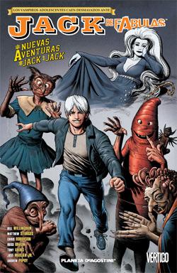 [Planeta DeAgostini] DC Comics - Página 10 Jack_015