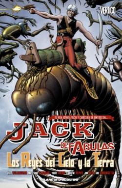 [Planeta DeAgostini] DC Comics - Página 10 Jack_016
