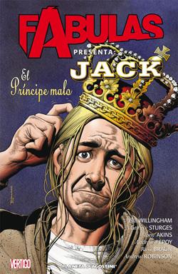 [Planeta DeAgostini] DC Comics - Página 10 Jack_017