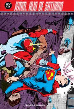 [Planeta DeAgostini] DC Comics - Página 3 Jemm_h10