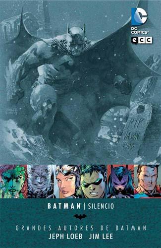 [CATALOGO] Catálogo ECC / UNIVERSO DC - Página 8 Jeph_l19
