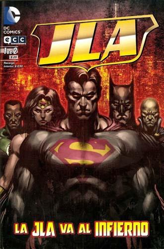 [ECC Sudamerica] DC Comics - Página 2 Jla-va10