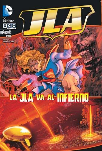 [ECC Sudamerica] DC Comics - Página 2 Jla-va11