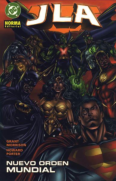 [NORMA] DC Comics - Página 7 Jla_0010