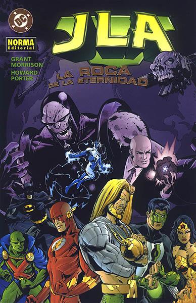 [NORMA] DC Comics - Página 7 Jla_0012