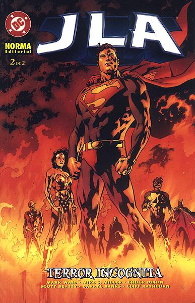[NORMA] DC Comics Jla_0510