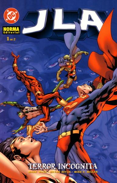 [NORMA] DC Comics Jla_0512