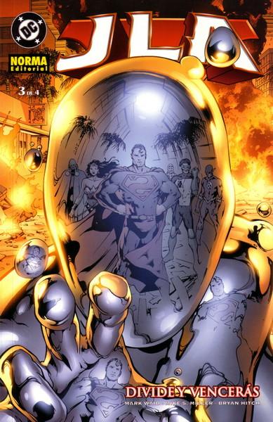 [NORMA] DC Comics Jla_0513