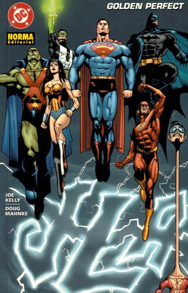 [NORMA] DC Comics Jla_0610