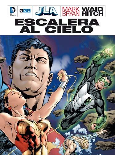 [ECC] UNIVERSO DC - Página 12 Jla_es10
