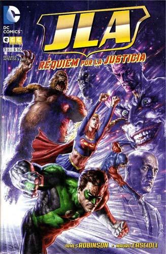 [ECC Sudamerica] DC Comics - Página 3 Jla_re10