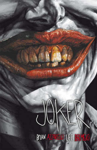 [ECC] UNIVERSO DC - Página 5 Joker_11