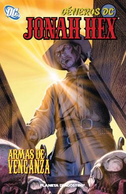 [Planeta DeAgostini] DC Comics - Página 4 Jonah_11