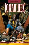 [Planeta DeAgostini] DC Comics - Página 10 Jonah_14
