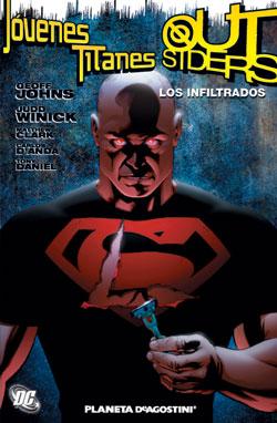 [Planeta DeAgostini] DC Comics - Página 6 Jovene12