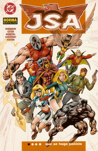 [NORMA] DC Comics - Página 3 Jsa_0110