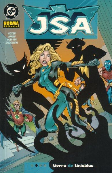 [NORMA] DC Comics - Página 3 Jsa_0610