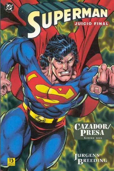 [Zinco] DC Comics - Página 8 Juicio11