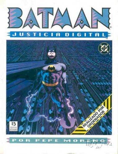 [Zinco] DC Comics - Página 2 Justic10