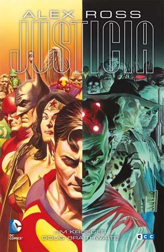 [ECC Sudamerica] DC Comics - Página 3 Justic12