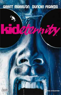 [CATALOGO] Catálogo Planeta DeAgostini / DC - Página 10 Kid_et10